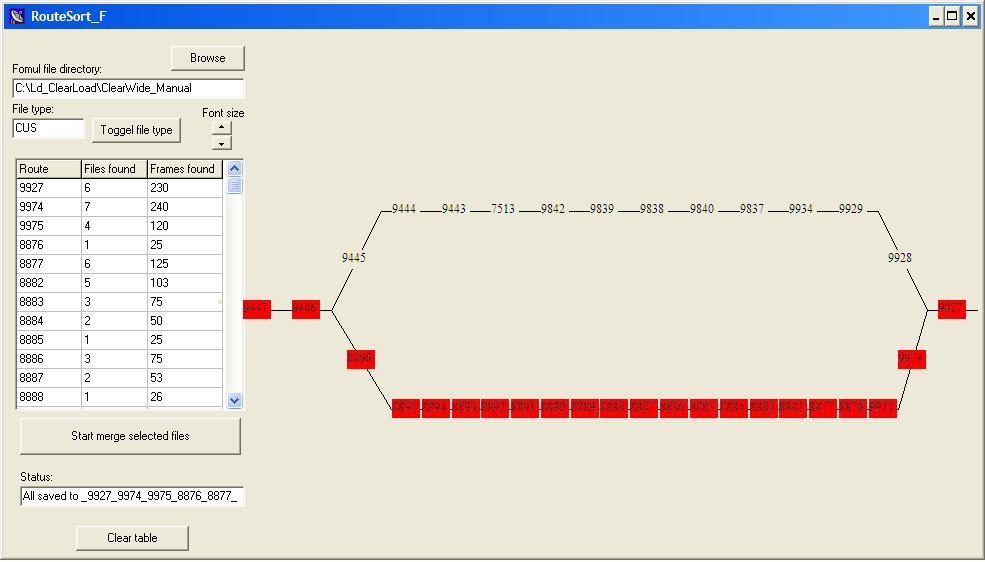 RouteSort_F_diagram_large
