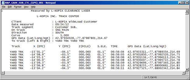 wideload_trackcenter